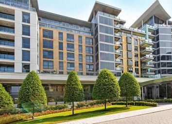 Thumbnail Room to rent in Regency House, Imperial Wharf, Fulham