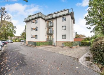 2 bed flat to rent in Brook House, Belworth Drive, Cheltenham GL51