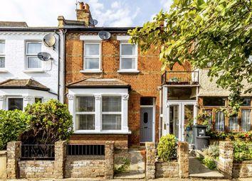 Darwin Road, London W5. 2 bed flat