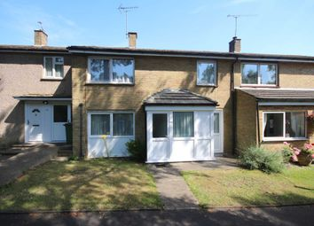 Thumbnail 3 bed terraced house for sale in Segsbury Grove, Bracknell