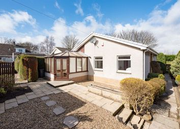 Thumbnail 3 bed detached bungalow for sale in 40 Inchcolm Terrace, South Queensferry