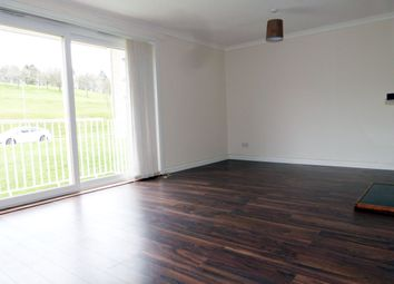 Thumbnail 2 bedroom flat for sale in Park Terrace, West Mains