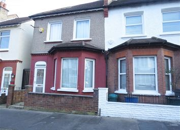 Thumbnail 3 bed property to rent in Tunstall Road, Addiscombe, Croydon