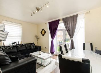 Thumbnail 2 bedroom flat for sale in Turin Street, Bethnal Green