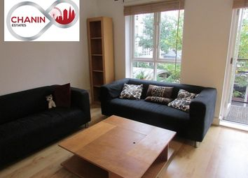 Thumbnail 5 bed terraced house to rent in Ferry Street, London