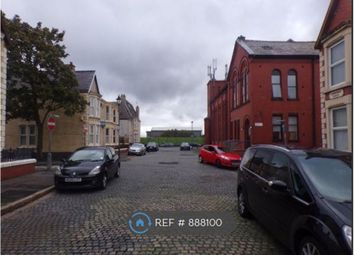 Thumbnail 4 bed detached house to rent in Edinburgh Road Kensington, Liverpool