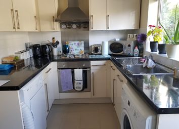Thumbnail 2 bed semi-detached house to rent in Orchard Place, Forest Road, Torquay