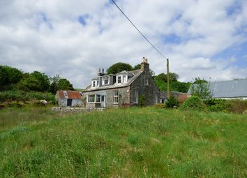 Thumbnail 4 bed farmhouse for sale in Off Muirs Way, Newton Stewart