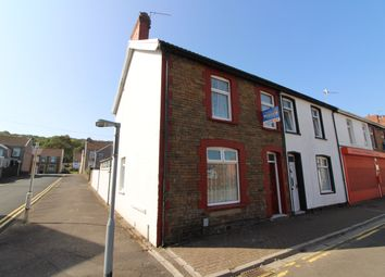 Thumbnail 5 bed property to rent in Queen Street, Treforest, Rhondda Cynon Taff
