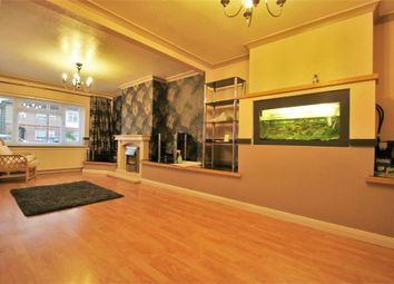 Thumbnail 4 bed semi-detached house to rent in Weymouth Road, Hayes, Greater London