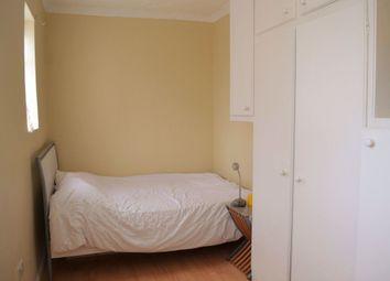 Room to rent in Sutherland Road, London N9