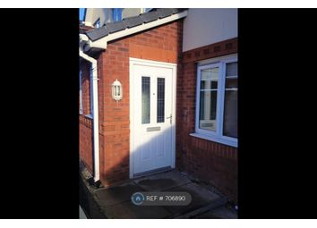 3 bed semi-detached house to rent in Kingswood, Huyton, Liverpool L36
