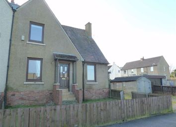Thumbnail 3 bedroom terraced house for sale in Avondale Crescent, Armadale, Bathgate