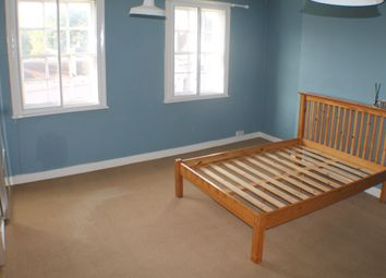 Thumbnail 2 bed maisonette to rent in Tranquil Vale, London