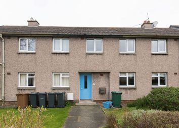 Thumbnail 2 bed flat for sale in 25/4 Christian Crescent, Duddingston, Edinburgh