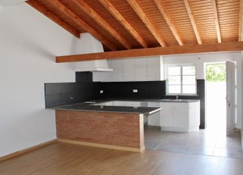 Thumbnail 2 bed semi-detached house for sale in Rogil, Rogil, Aljezur