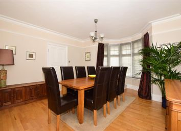4 bed semi-detached house for sale in Old Tovil Road, Maidstone, Kent ME15