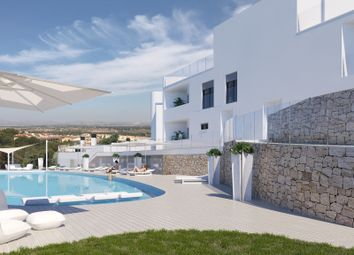 Thumbnail Apartment for sale in Los Arenales Del Sol, Alicante, Valencia