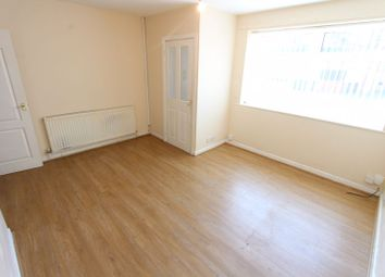 Thumbnail 3 bed terraced house for sale in Seaforth Road, Seaforth, Liverpool