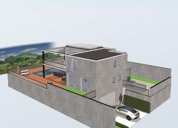 Thumbnail Land for sale in Urbanização Bela Vista, Santo António, Funchal, Madeira Islands, Portugal