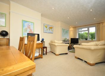 Thumbnail 2 bedroom semi-detached house to rent in Well House Road, London Road, Ashington, Pulborough