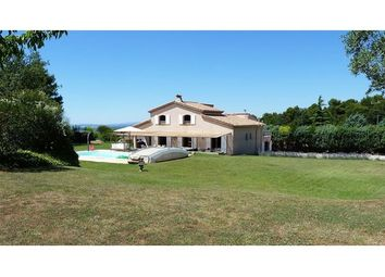 Thumbnail 3 bed property for sale in 13105, Mimet, Fr
