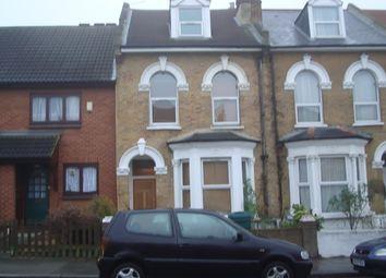 Thumbnail 1 bed flat to rent in Padua Road, Penge