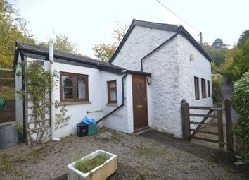 Thumbnail 2 bed cottage for sale in Symonds Yat Rock, Coleford, Gloucestershire