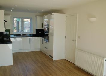 Thumbnail 4 bed semi-detached house for sale in Nash Lane, Margate, Kent