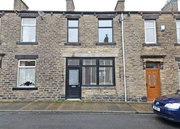 Thumbnail 3 bed terraced house to rent in Castle Street, Skipton
