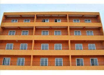 Thumbnail 1 bed apartment for sale in Torado Dr, Montego Bay, Jamaica