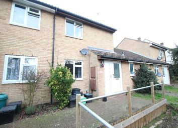 Thumbnail 1 bed property to rent in Northolme Rise, Orpington
