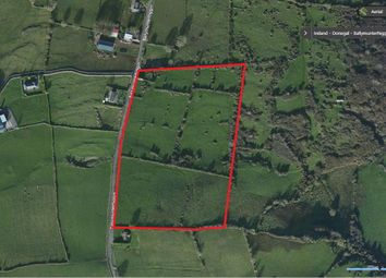 Thumbnail Property for sale in Higginstown, Ballyshannon, Donegal