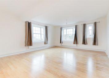 Thumbnail  Studio to rent in Guild House, 30-32 Worple Road, Wimbledon