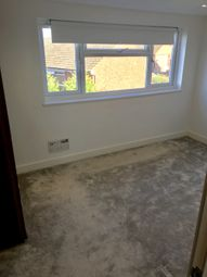 Thumbnail Room to rent in Farm Close, Off Dormer Wells, Southall