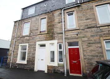 Thumbnail 1 bed flat for sale in 7A, Arthur Street, Hawick Scottish Borders TD99Qq