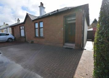 Thumbnail 3 bed semi-detached house for sale in Stratholm Terrace, Newmilns