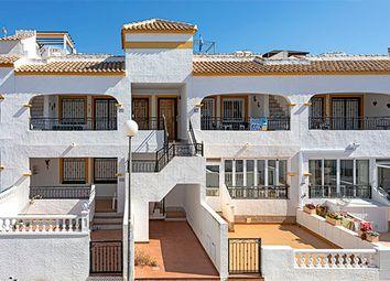 Thumbnail 2 bed apartment for sale in Entre Naranjos, Ciudad Quesada, Rojales, Alicante, Valencia, Spain