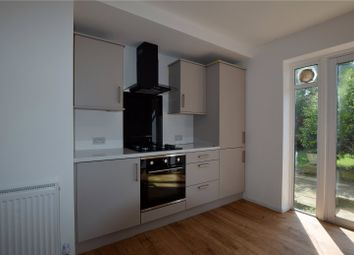 Thumbnail 3 bedroom terraced house for sale in Goodenough Way, Old Coulsdon, Coulsdon