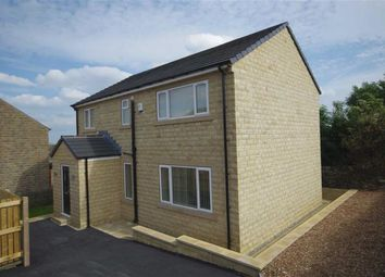 Thumbnail 3 bed detached house to rent in Turner Farm, Keighley Road, Halifax