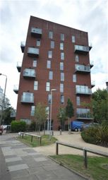 Thumbnail 2 bed flat to rent in Nevis Court, Loch Crescent, Edgware, Middlesex