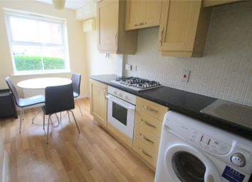 Thumbnail 4 bed property to rent in Perry Road, Long Ashton, Bristol