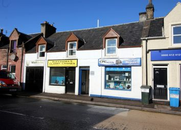 Thumbnail Retail premises for sale in Classy Canines, Tomnahurich Street, Inverness