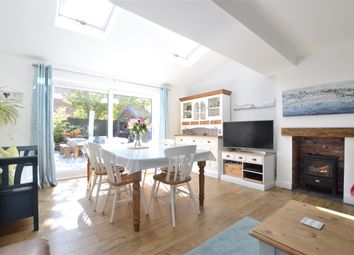 Thumbnail 4 bed town house for sale in Lyneham Drive, Quedgeley, Gloucester