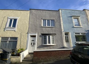 2 bed property for sale in Salisbury Street, St. George, Bristol BS5