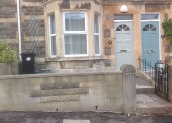 Thumbnail 4 bed shared accommodation to rent in Faulkland Road, Bath