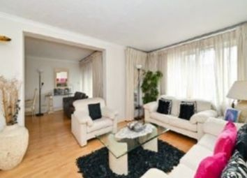 4 bed flat for sale in 4 Bed Duplex Apartment Lisson Grove, London NW1