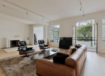 Thumbnail 4 bed apartment for sale in 75007, Paris, France