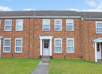3 bed terraced house for sale in Mallow Park, Maidenhead, Berkshire SL6