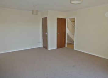 Thumbnail 2 bed terraced house to rent in Barley Rise, Northfield Road, Harpenden